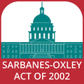 Sarbanes-Oxley Act of 200‪2