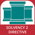 Solvency 2 Directive
